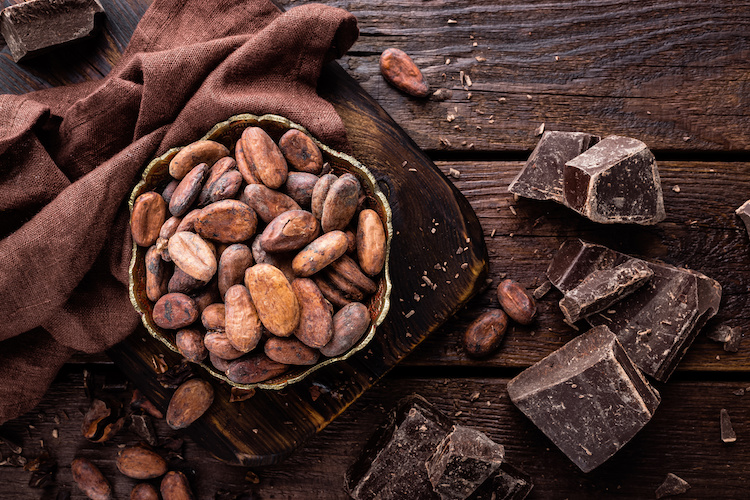 cacao-cioccolato-ciocolata-by-sea-wave-adobe-stock-750x500