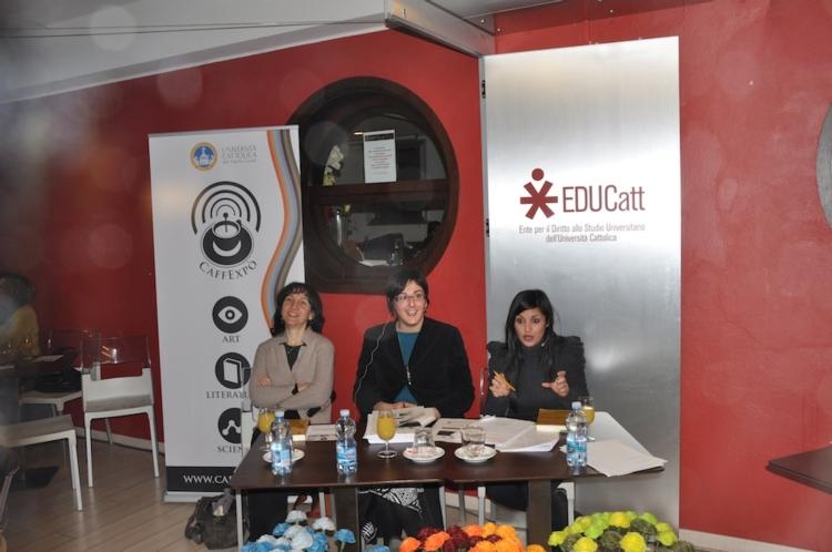 caffexpo-piacenza-informazioni-prodotti-alimentari-2013