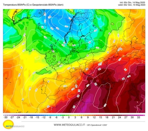 caldo-africano-anticiclone-maggio-2020-record-temperature-sud-italia.jpg