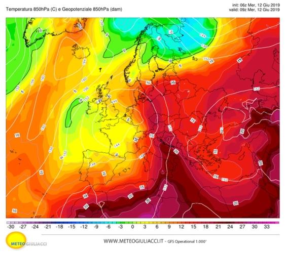 caldo-in-arrivo-meteo-giugno-2019