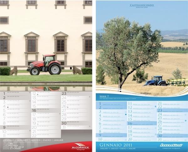 calendario-2011-landini-mccormick-gennaio