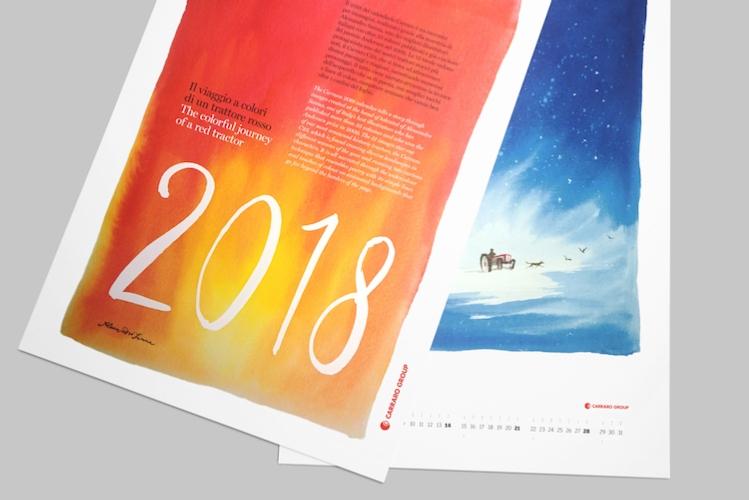 calendario-carraro2018.jpg
