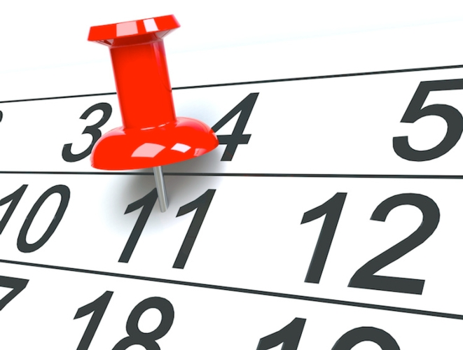 calendario-puntina-by-jens-fotolia-750