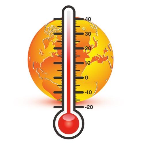 cambiamento-climatico-clima-surriscaldamento-globale-m-studio-fotolia-750