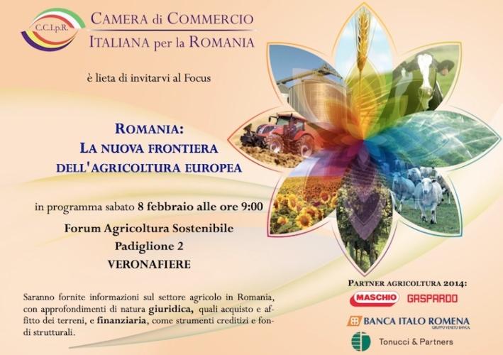 camera-commercio-romania-fieragricola-2014