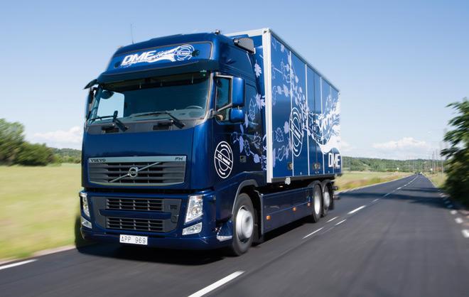 camion-prototipo-volvo-per-funzionare-con-il-bio-dme-primo-art-feb-2020-rosato-fonte-etip-bioenergy-chemrec-volvo.jpg