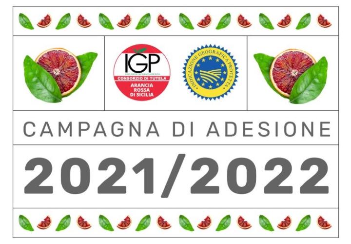 campagna-adesione15-giu-2021-consorzio-tutela-arancia-rossa-di-sicilia