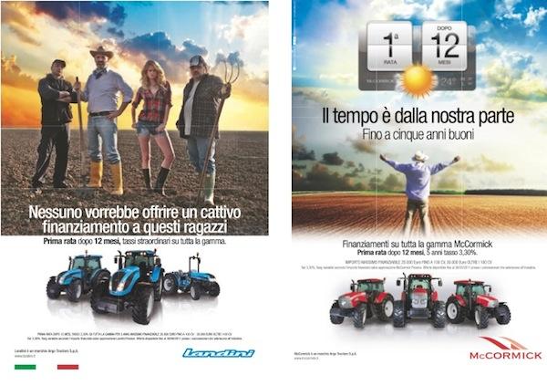 campagna-immagine-landini-mccormick-luglio11
