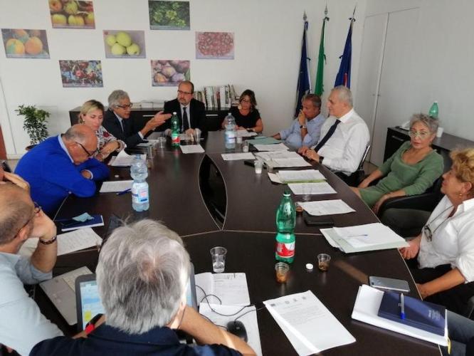 campania-tavolo-verde-15ott19-fonte-uff-stampa-consigliere-nicola-caputo.jpg