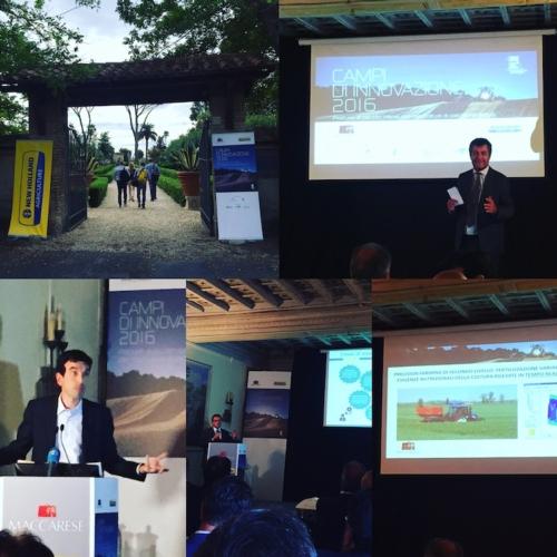 campi-di-innovazione-new-holland-maccarese-mipaaf-7-settembre-2016
