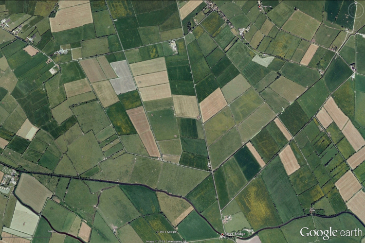 campi-satellite-google-earth-750x500