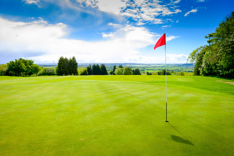 campo-da-golf-by-paul-adobe-stock-750x500