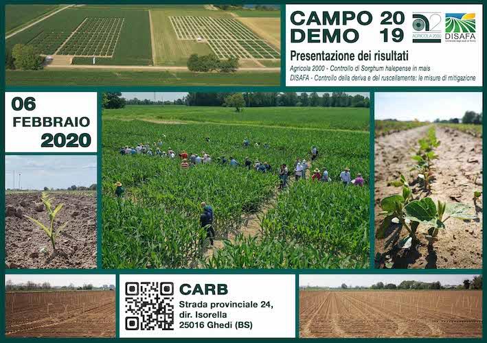 campo-demo-2019-convegno-20200206.jpg