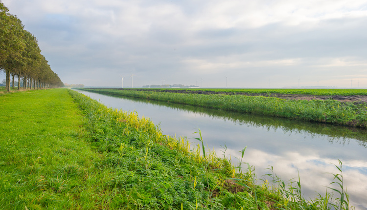 canale-acqua-irrigazione-by-naj-fotolia-750.jpeg
