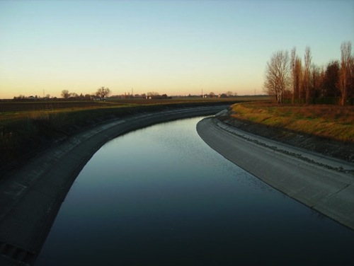 canale-irrigazione-campagna-fonte-cia-emilia-romagna