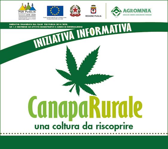 canapa-rurale-fonte-progetto-agromnia