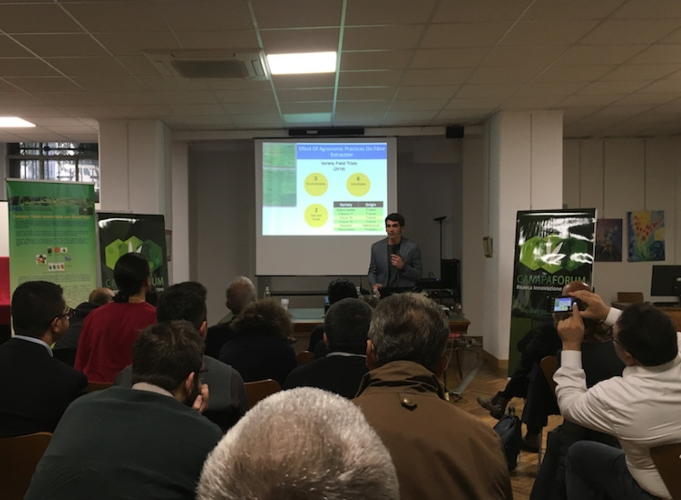 canapaforum2018-federcanapa-premio-tesi-laurea-dottorato-ricerca