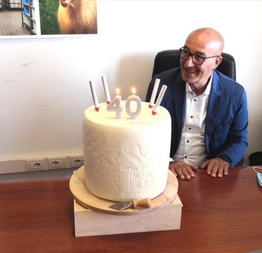 candeline-per-i-40-anni-del-consorzio-21-giu-2020-consorzio-tutela-pecorino-romano