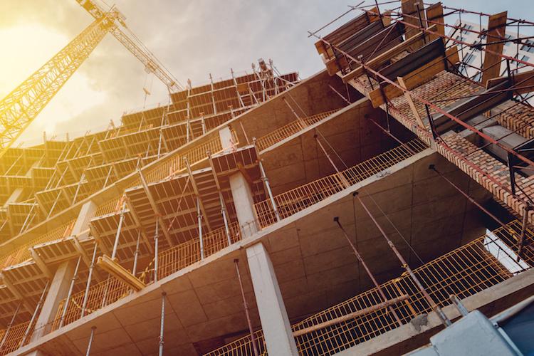 cantiere-in-costruzione-impalcature-by-bits-and-splits-fotolia-750.jpeg