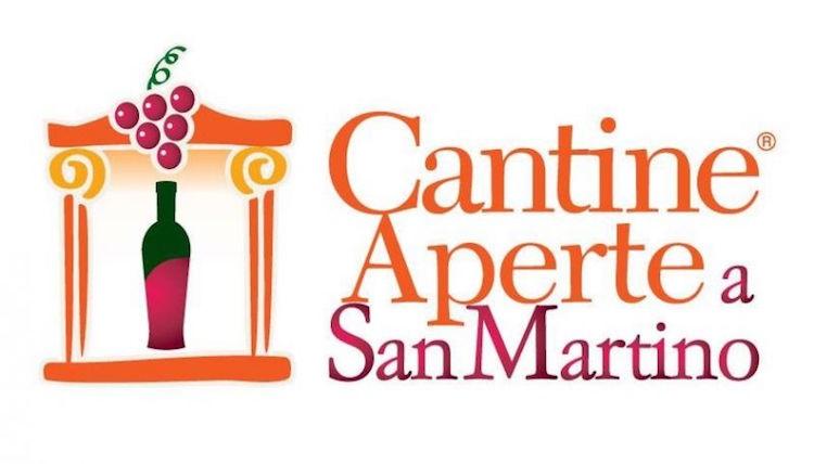 cantine-aperte-san-martino-mtv-2016.jpg