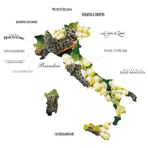 cantine-vino-libero-italia.jpg