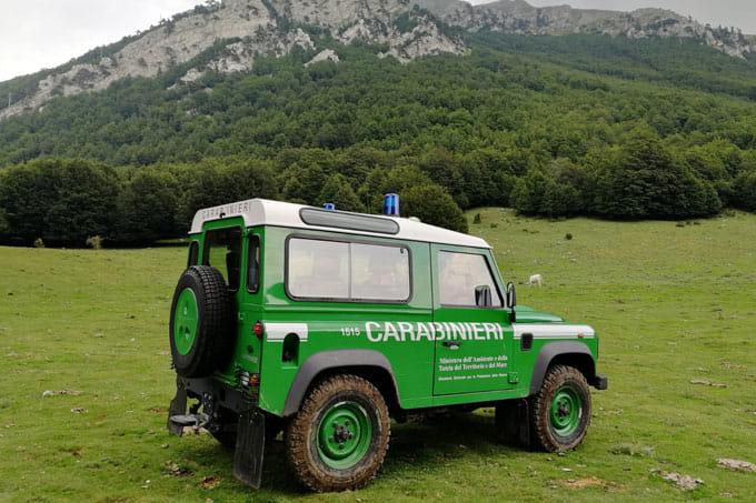 carabinieri-forestali-di-pattuglia07mag2019regione-campania