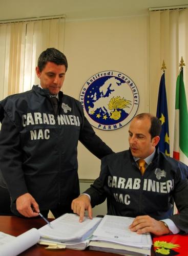 carabinieri_nac_parma1