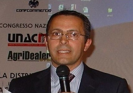 carlo-zamponi-presidente-unacma-commercianti-macchine-agricole