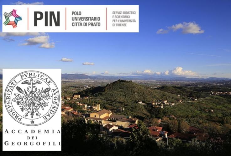 carmignano-pin-prato-georgofili-modificato-da-assianir-wikimedia-jpg.jpg