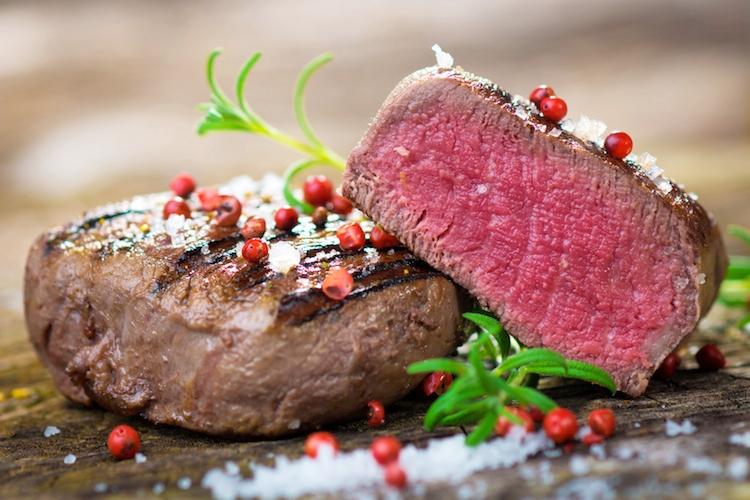 carne-bistecca-by-dani-vincek-fotolia-750