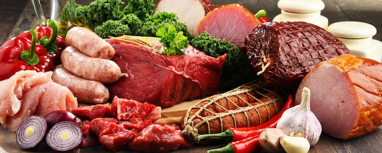 carne-carni-salumi-by-monticellllo-fotolia-750.jpeg