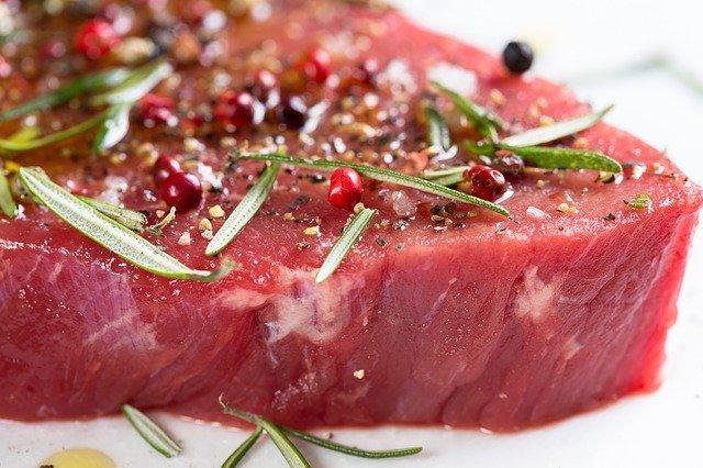 carne-speziata-gate74