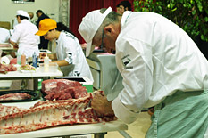 carne_taglio-eurocarne.jpg