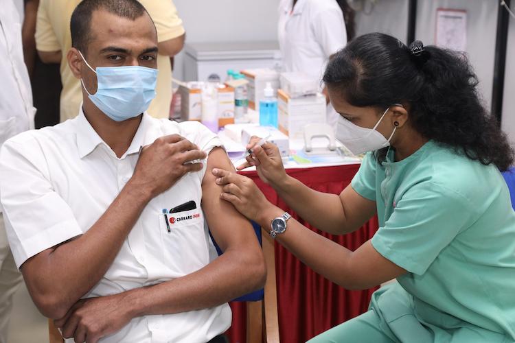 carraro-india-vaccinazioni-2021