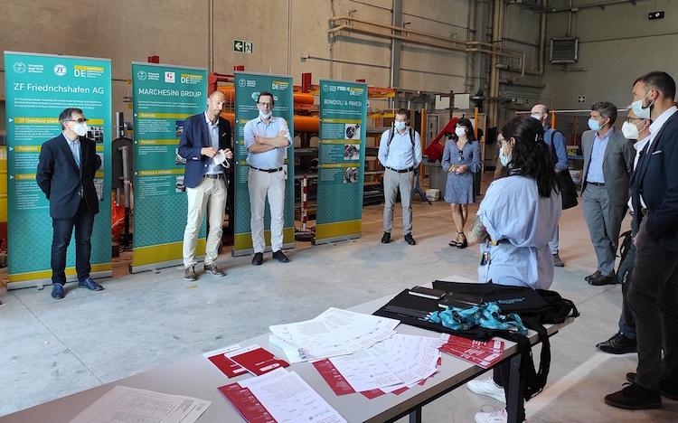 carraro-universita-ferrara-2021