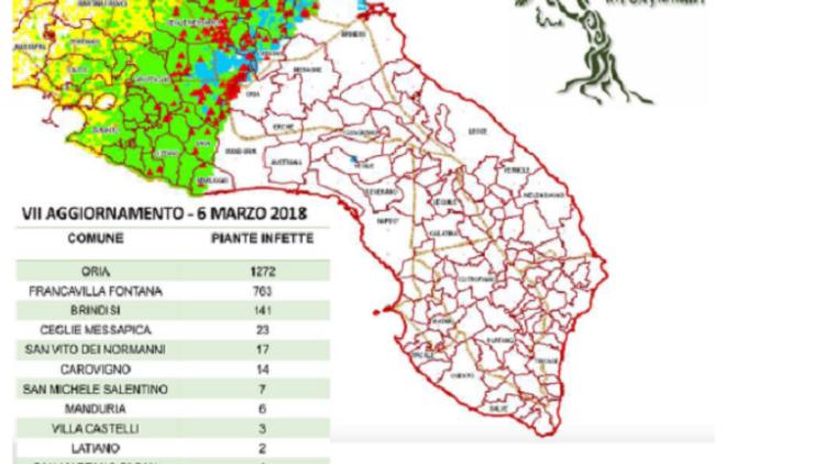 cartografia-xylellapuglia06mar2018regione-puglia