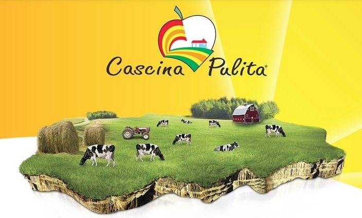cascina-pulita-logo-da-sito-2014.jpg