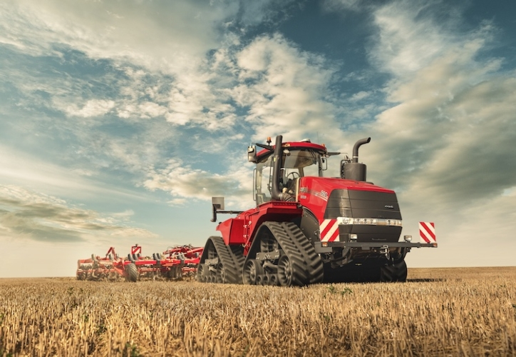 caseih-quadtrac-afs-connect