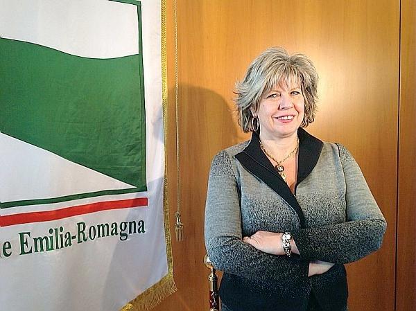 caselli-simona-assessore-agricoltura-emilia-romagna-2015