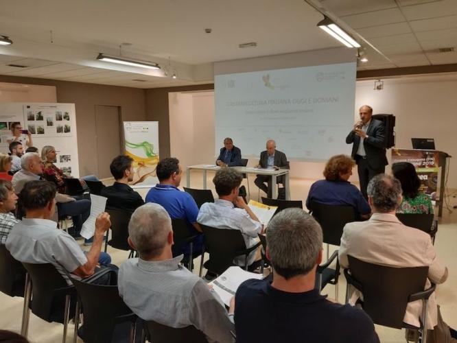 castanea-dg-serata-castanicoltori-2019-fonte-mach