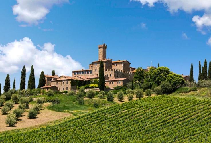 castello-banfi-montalcino-by-banfi-jpg
