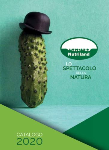 catalogo-2020-fonte-nutriland