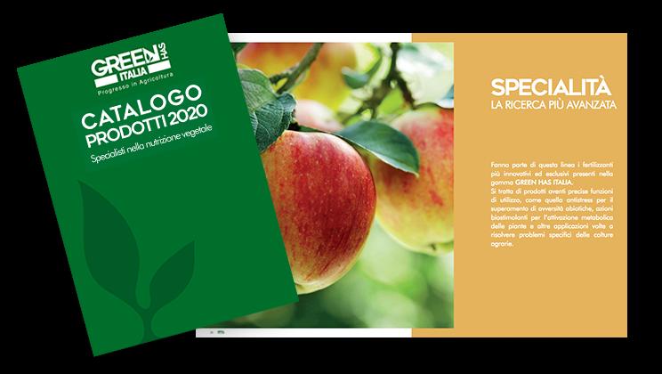 catalogo-prodotti-green-has-italia-2020-fonte-green-has-italia