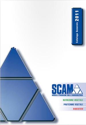 catalogo-scam-2011-prodotti-fertilizzanti-agrofarmaci-biosistem.jpg
