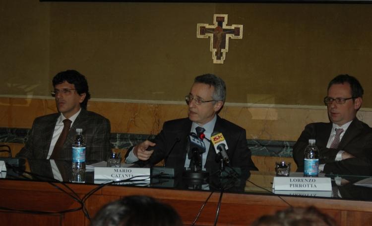 catania-conferenza-stampa-finale-2013