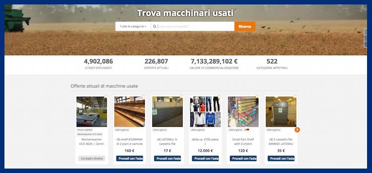 cattura-da-sito-trademachines.jpg