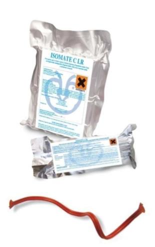 cbc-isomate-clr-confezione