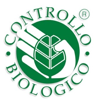 ccpb-controllo-biologico