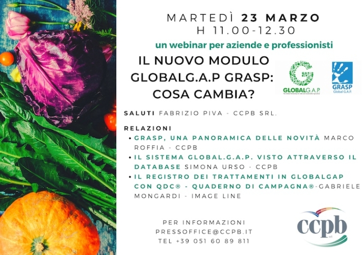 ccpb-image-line-global-gap-grasp-evento-23-marzo-2021-qdc-quaderno-di-campagna