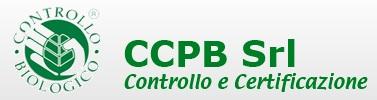 ccpb-logo-dal-sito-mag2012